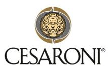 Cesaroni Vini