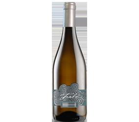 """Vino Chardonnay igp """"Trabò"""" - Cantina Cesaroni Vini"""