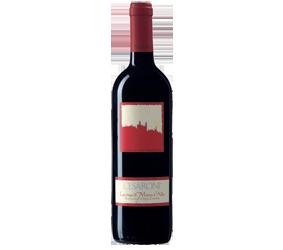 lacrima di Morro d'Alba, vino rosso, Azienda Vitivinicola Eredi Cesaroni Giovanni S.S. Poggio San Marcello, Jesi, Ancona, Marche,