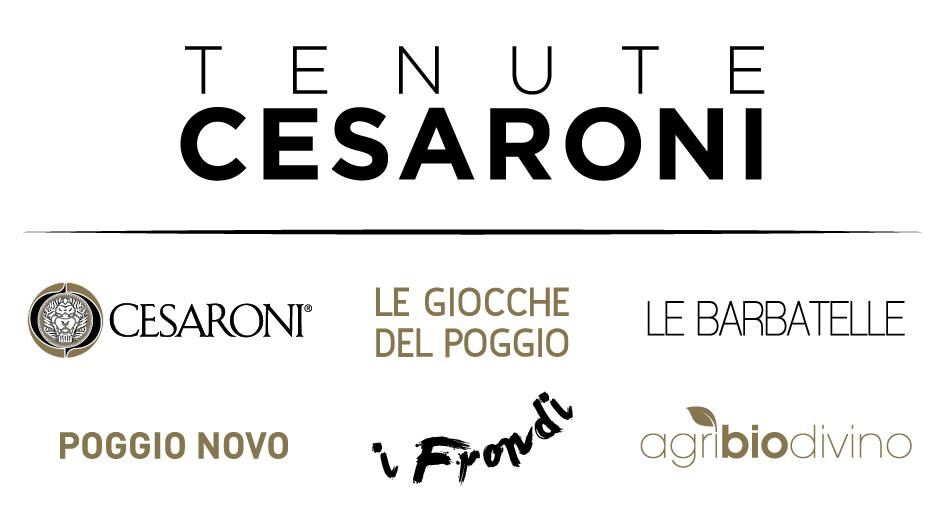 Testatine Tenute Cesaroni-01