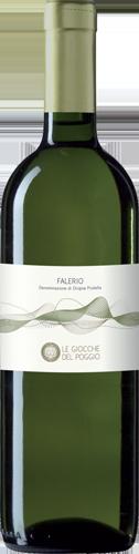 vino-bianco-Falerio-Ascoli-Marche-Cesaroni-Jesi-Ancona-Fabriano-Vallesina