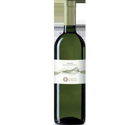 vino-bianco-Falerio-Ascoli-Marche-Cesaroni
