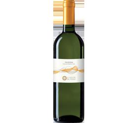 vino-bianco-Passerina-Ancona-Giocche-Cesaroni