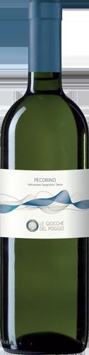 vino-bianco-Pecorino-Chieti-Giocche-Cantina Cesaroni