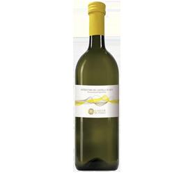 vino-verdicchio-castelli-jesi-dop-giocche-vigna-uva-