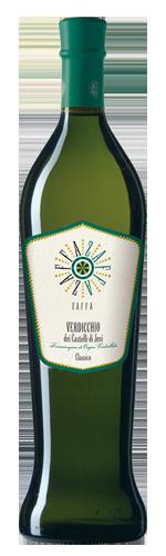 Verdicchio, Anfora, Zaffa, vino, vini, bianco, rosso, verdicchio, Poggio San Marcello, cantina, Eredi Cesaroni, Jesi, Ancona, Marche