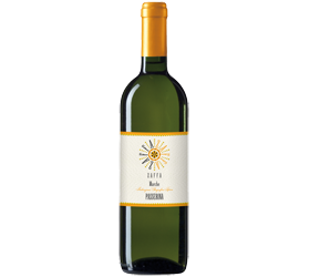 vino-bianco-passerina-Zaffa-Cesaroni