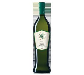vino-bianco-verdicchio-anfora-Vallesina