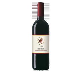 Rosso Conero, vino, vini, bianco, rosso, verdicchio, Poggio San Marcello, cantina, Eredi Cesaroni, Jesi, Ancona, Marche