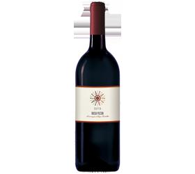 vino, rosso, Piceno, Jesi, Ancona, Fabriano, Marche