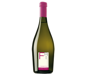 vino bianco frizzante, verdicchio dei castelli di Jesi,