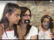 evid-video