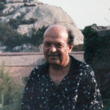 nonno-sante