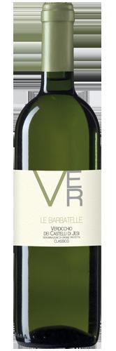 vino, vini, verdicchio, Poggio San Marcello, cantina, Eredi Cesaroni, Jesi, Ancona, Marche,
