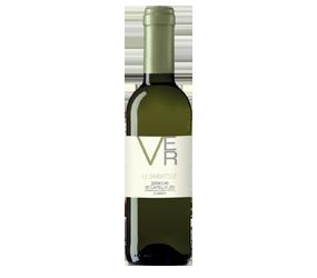 vino verdicchio