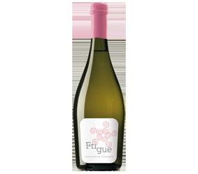 Vino-Bianco-Frizzante-FRIGE-EVID