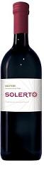 Bottiglia 1 Lt Solerto Rosso Piceno Piccola