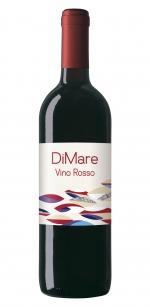 DIMARE Vino Rosso (003)