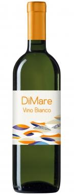 DIMARE vino bianco (002)